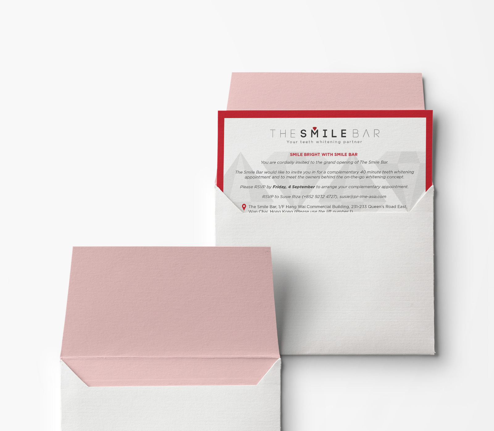 The_Smile_Bar_Hong_Promotion_Card_xx