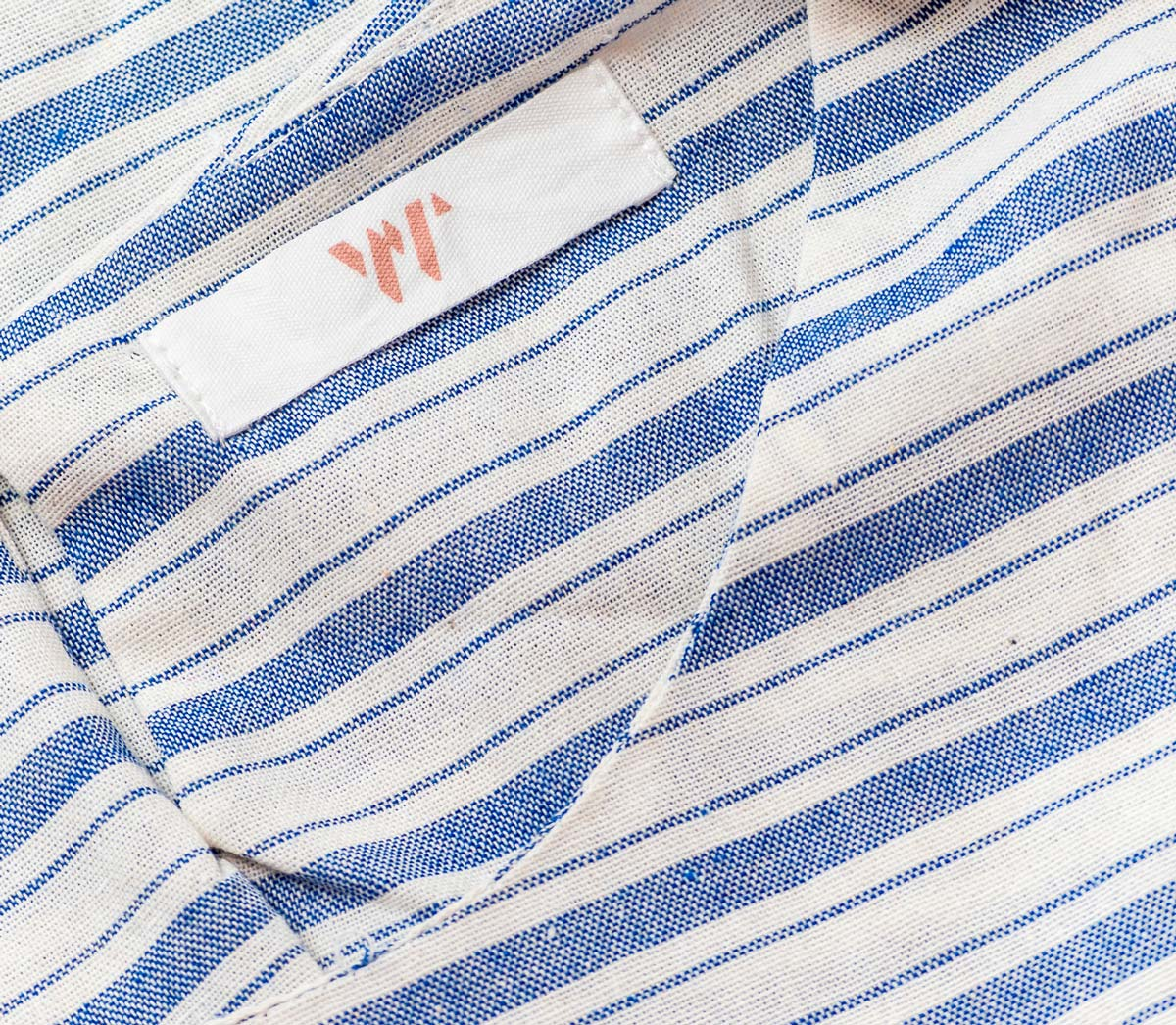 W-apparel_cloth_brand_label_x