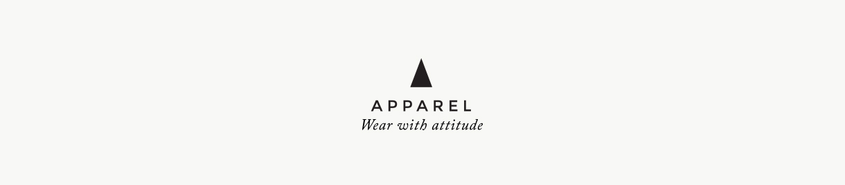 W-apparel_cloth_brand_tag_line_logo_x