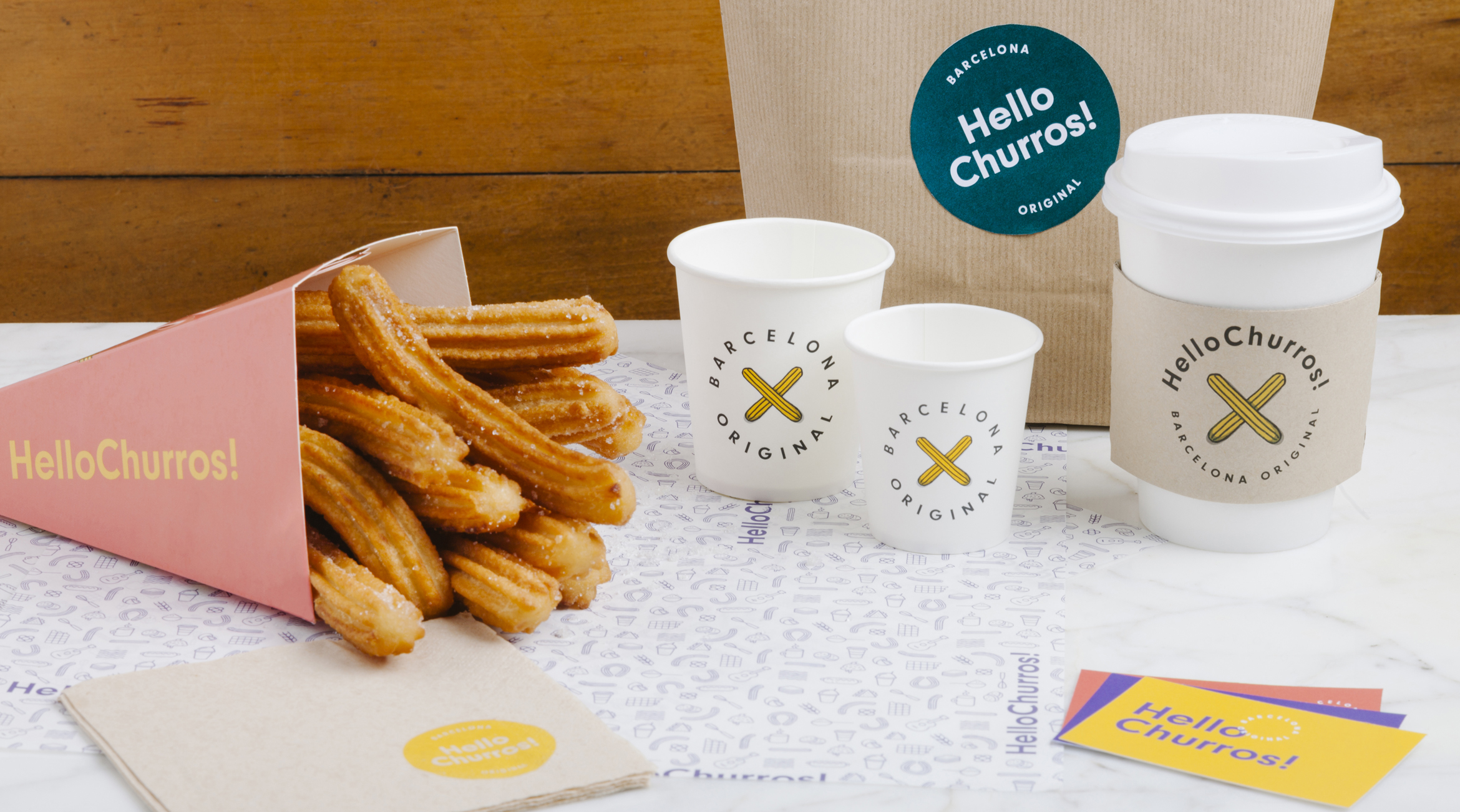 churros_packaging_design