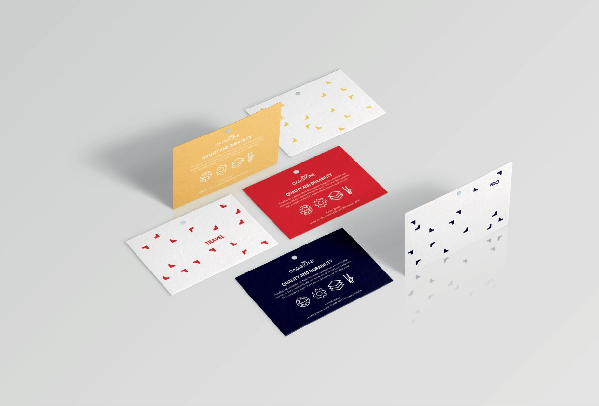 colorful_cards