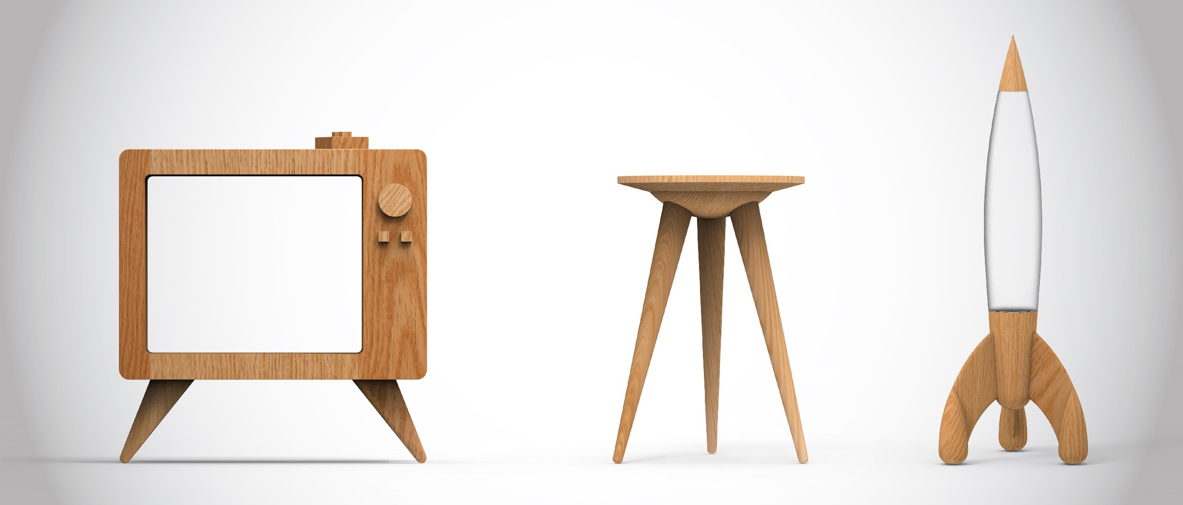 furniture_design_01x