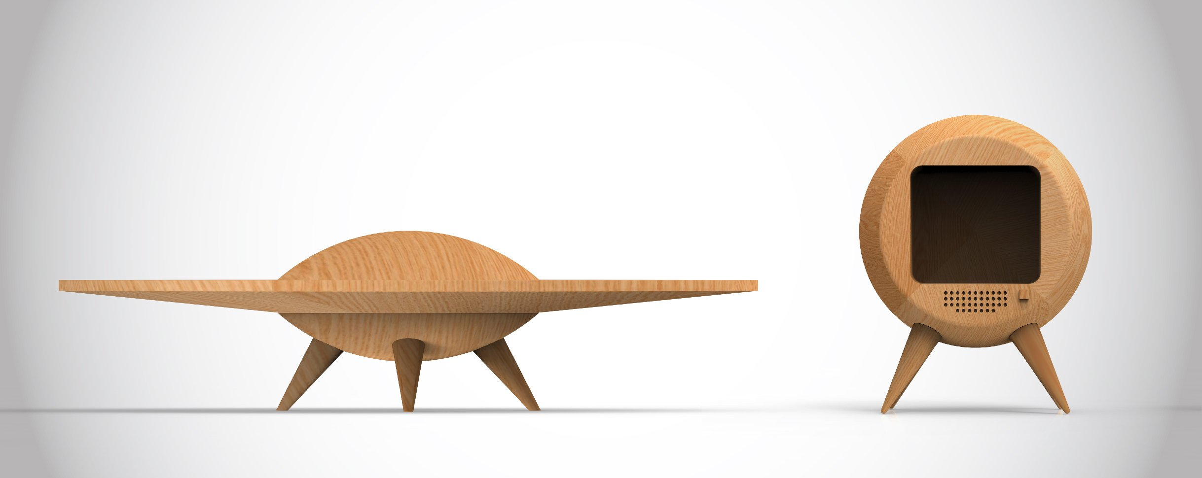 furniture_design_02x