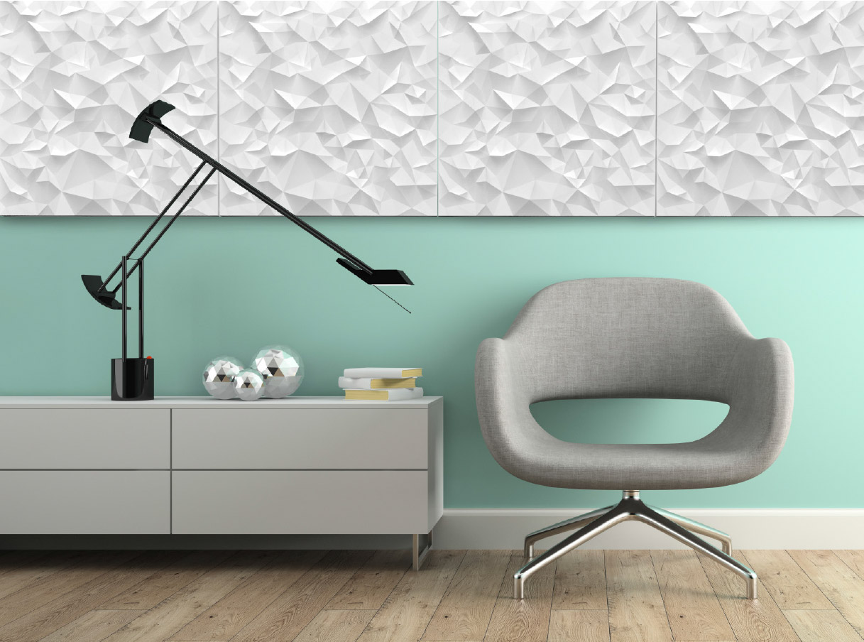 geometrix_abs_tile_3d_surface_home_decor_x