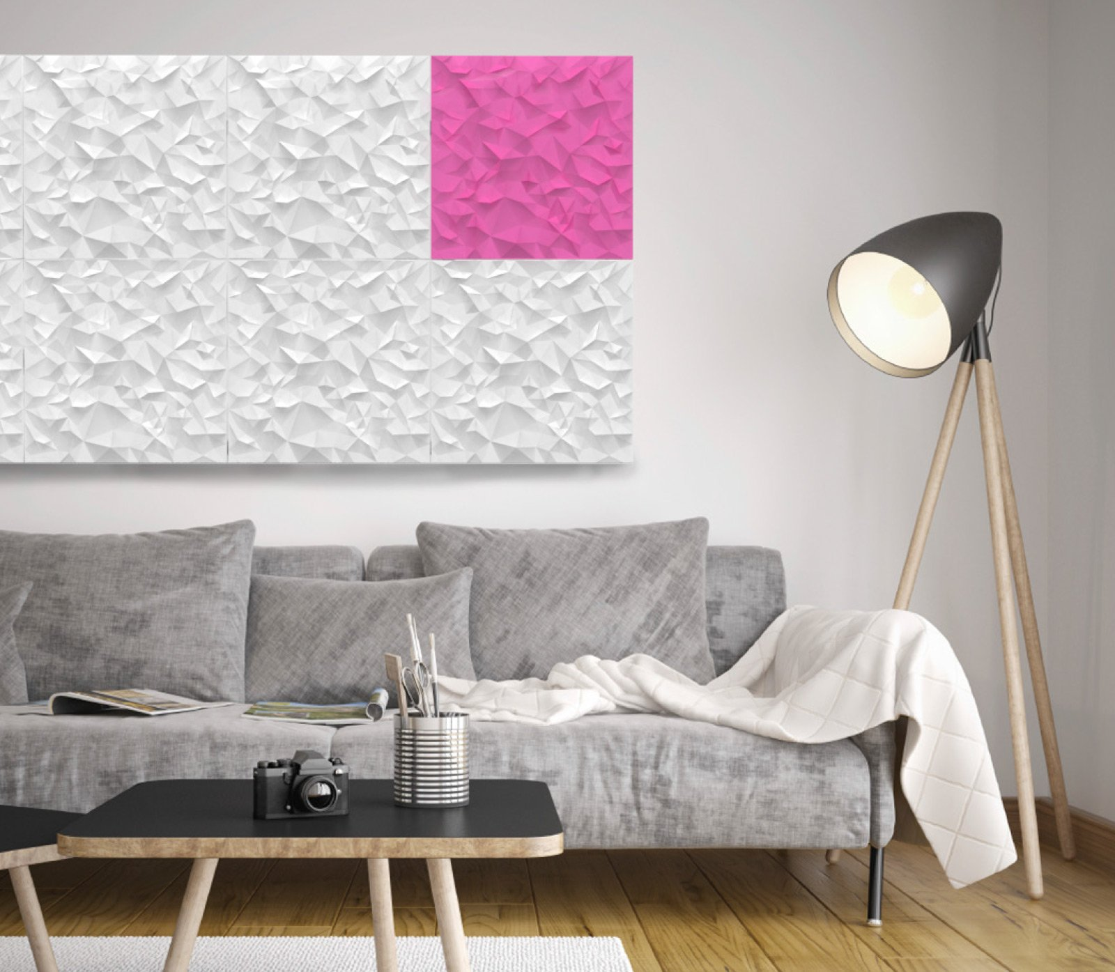 geometrix_abs_tile_3d_surface_living_room_04_xx