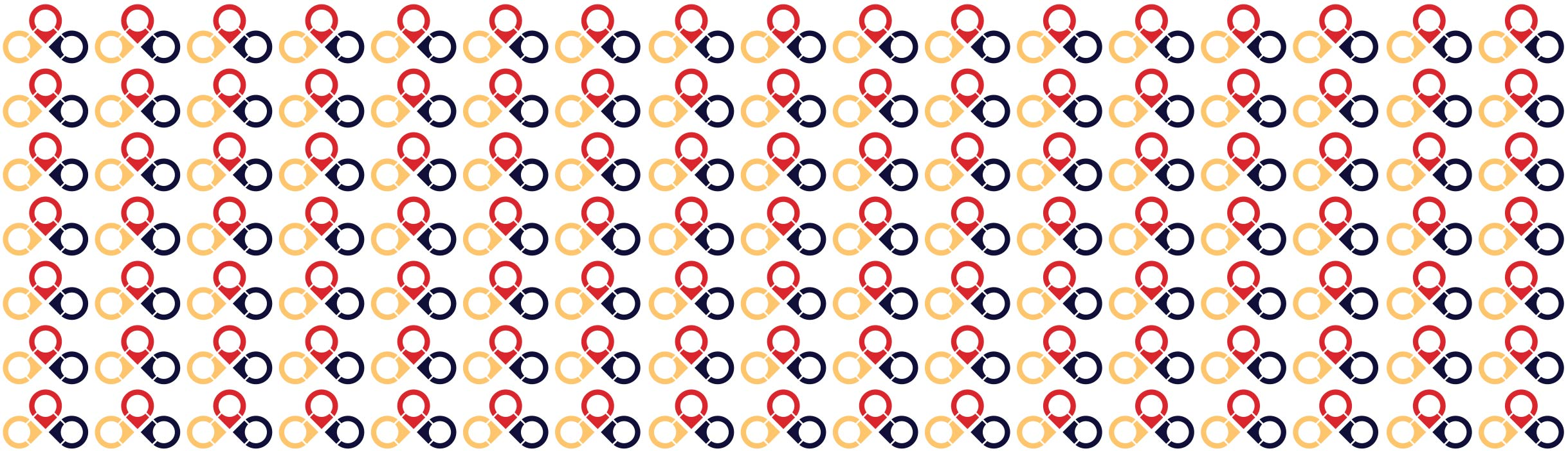 graphic_pattern_3_f