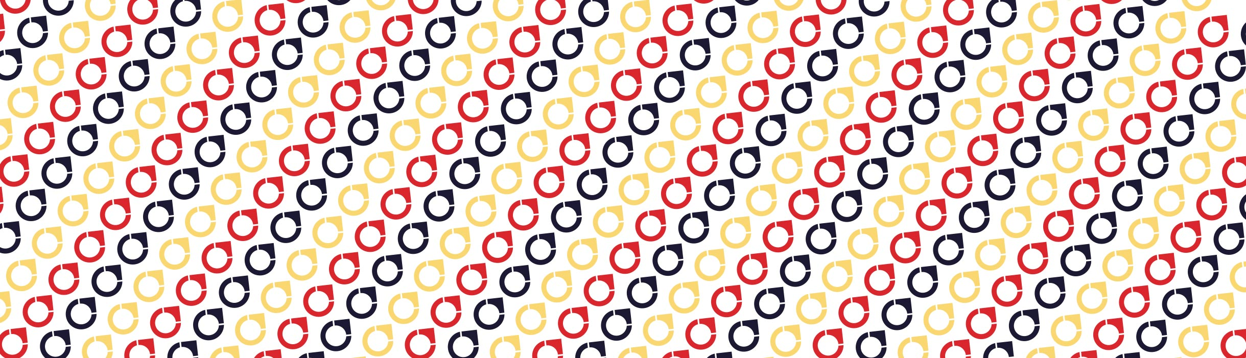 graphic_pattern_4_f