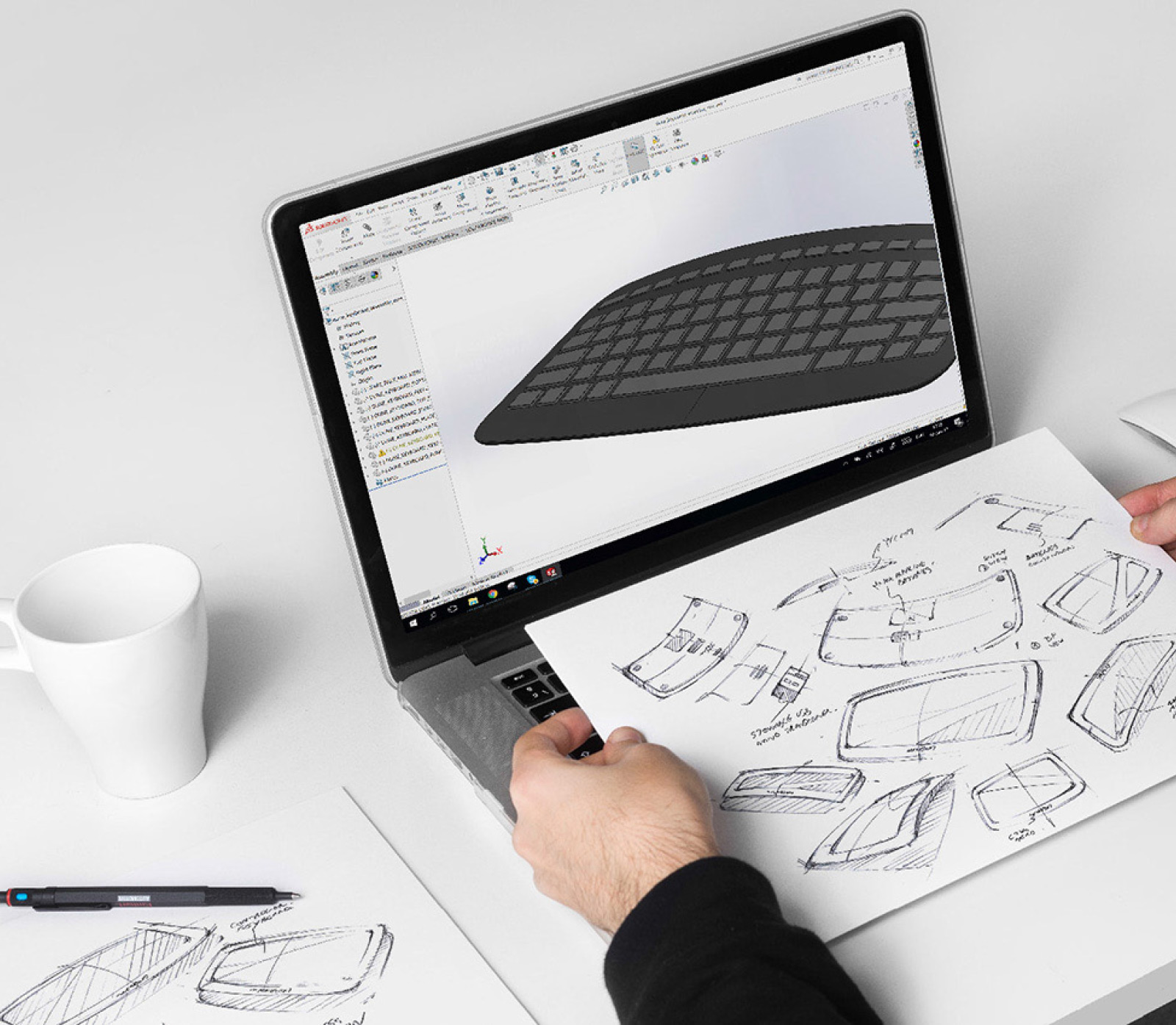 keyboard_design_engineering_development_011_home