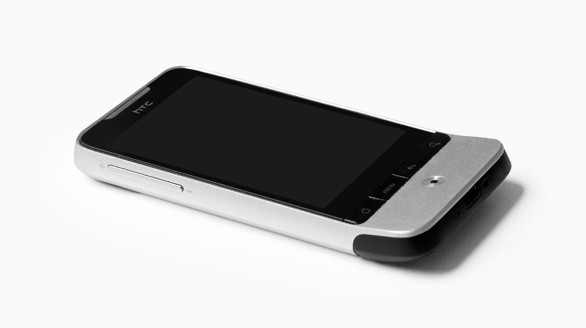 mobile_phone_design_02