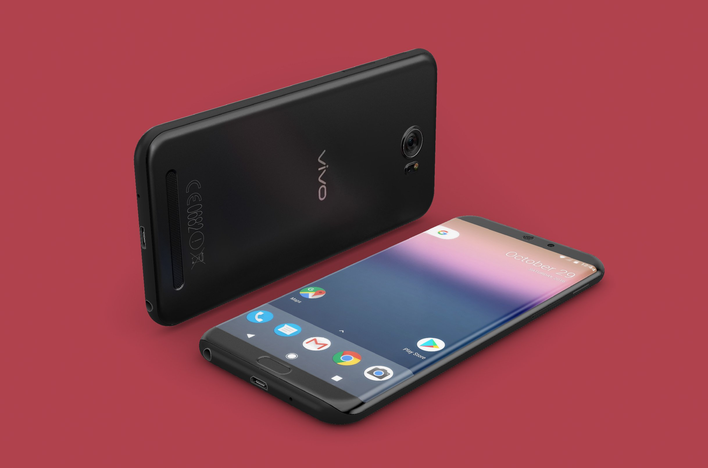 mobile_phone_design_perspective