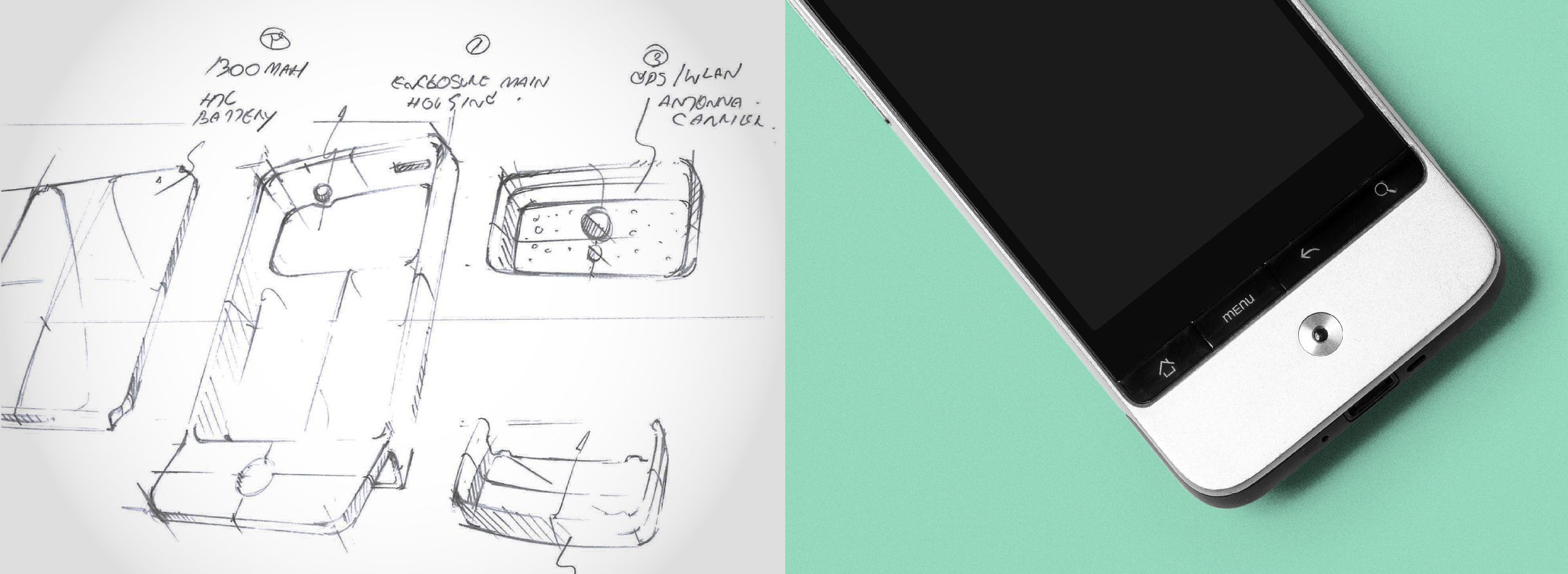mobile_phone_design_sketching_02