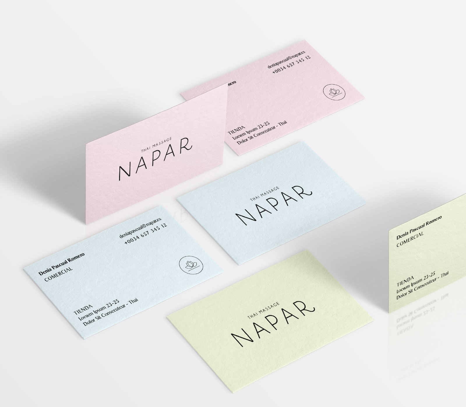 napar_thai_massage_business_card_design_x