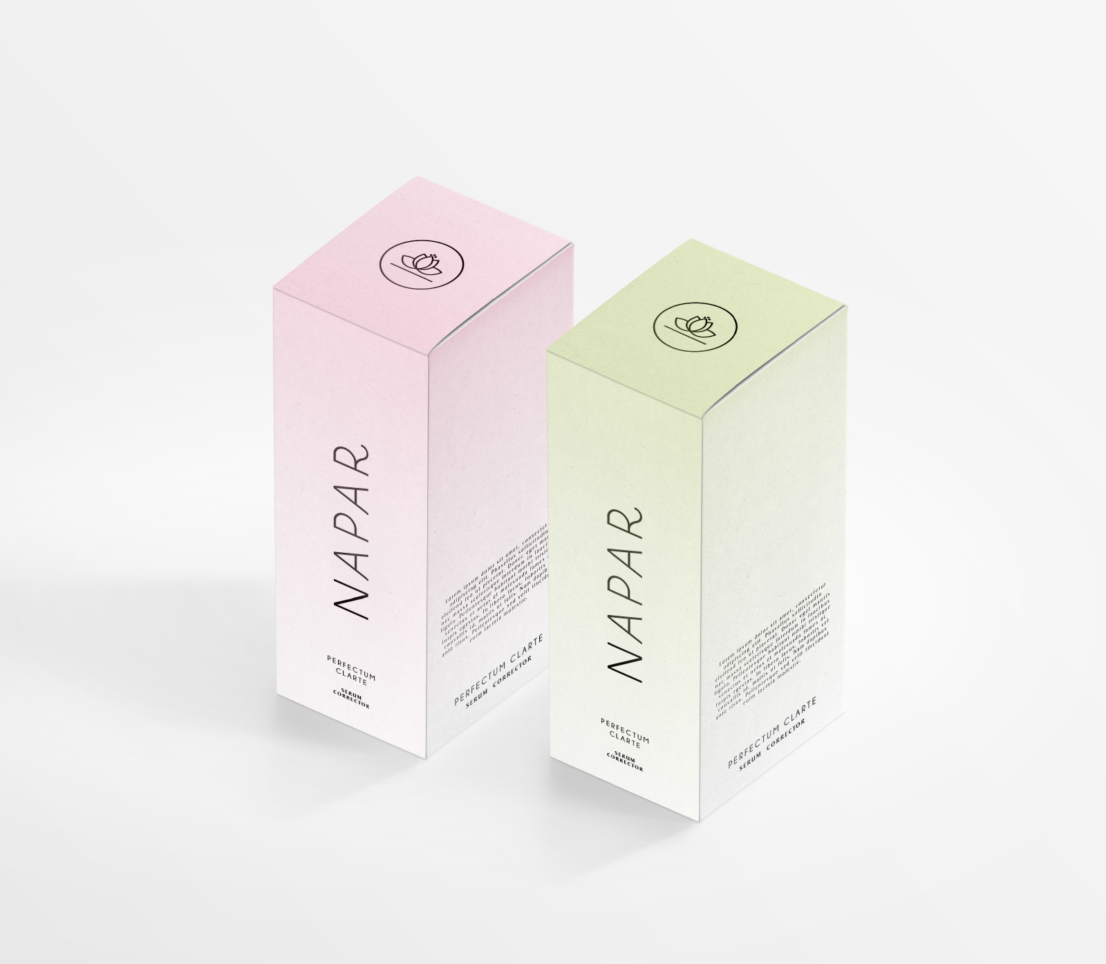 napar_thai_massage_packaging_design_x