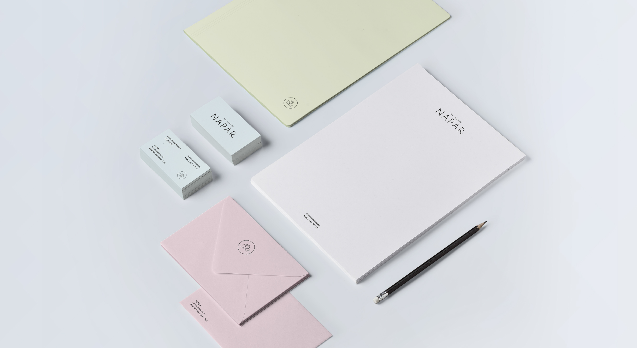 napar_thai_massage_stationary_design_x