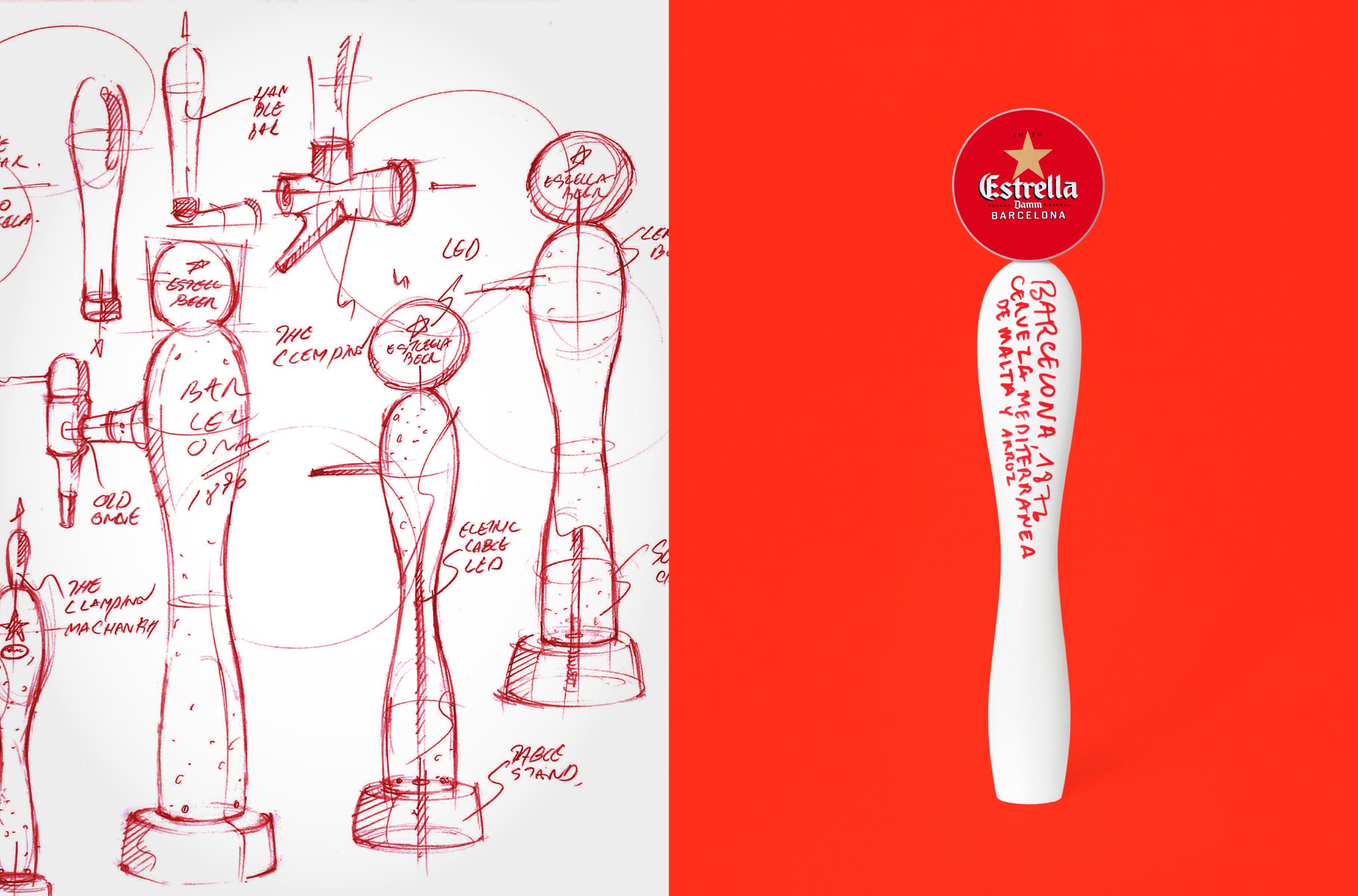 product_design_sketching_02
