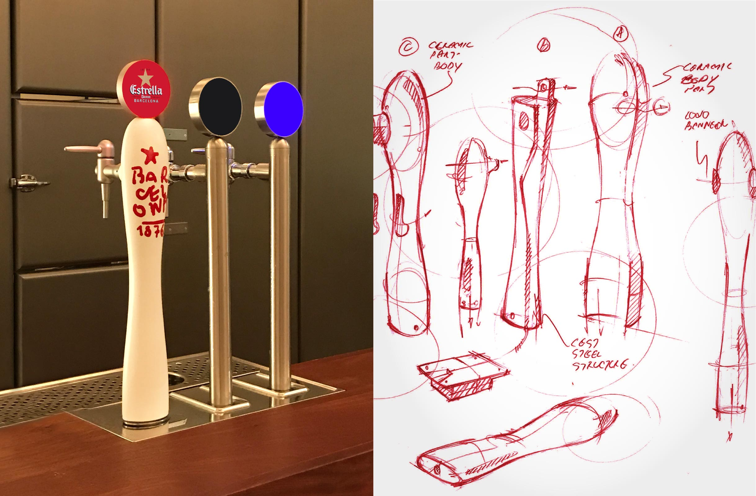 product_design_sketching_03
