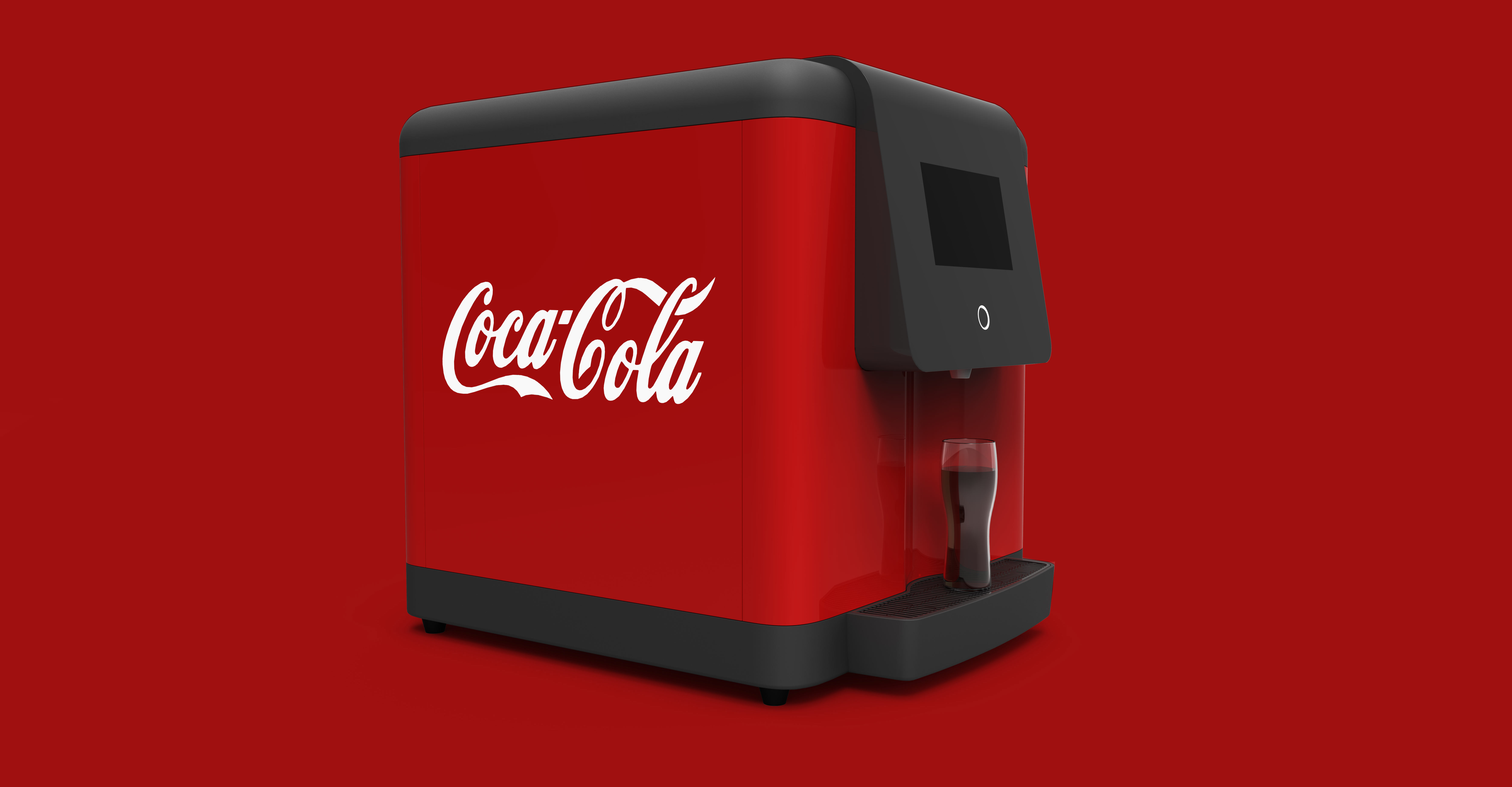 coca-cola_dispenser_product_design_2
