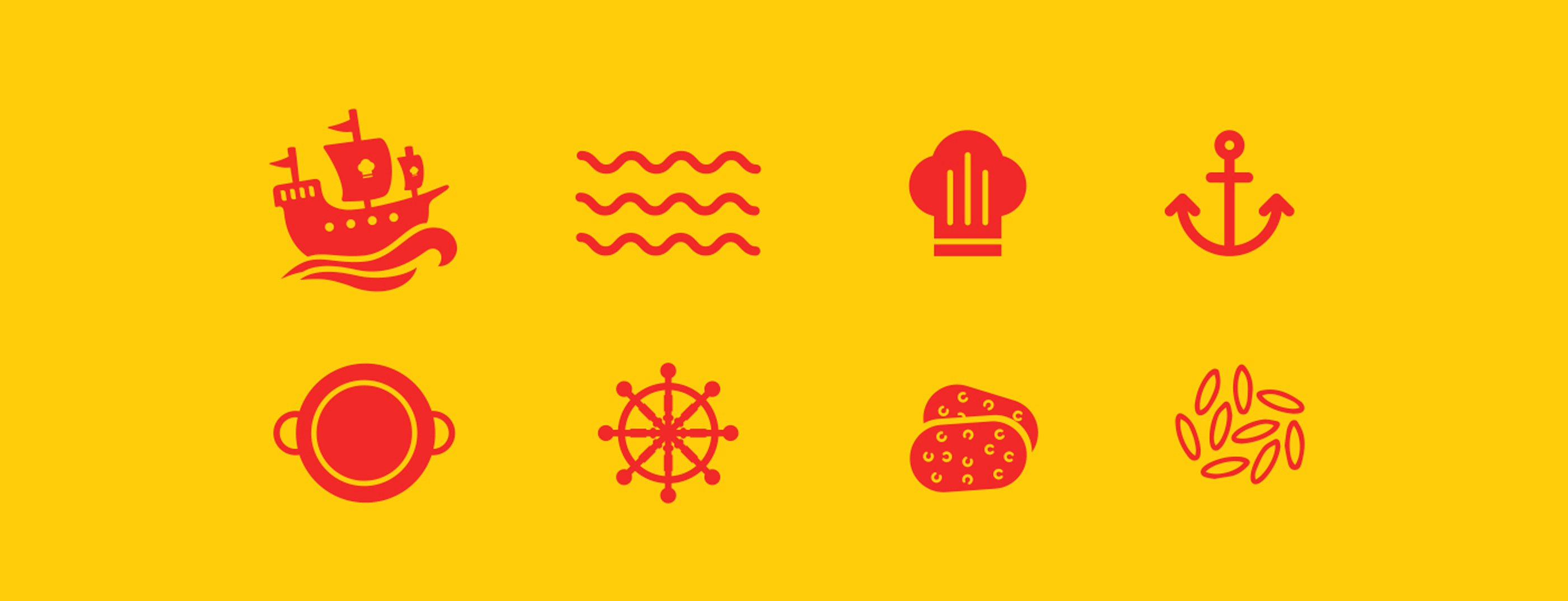 croqueta_pictograms