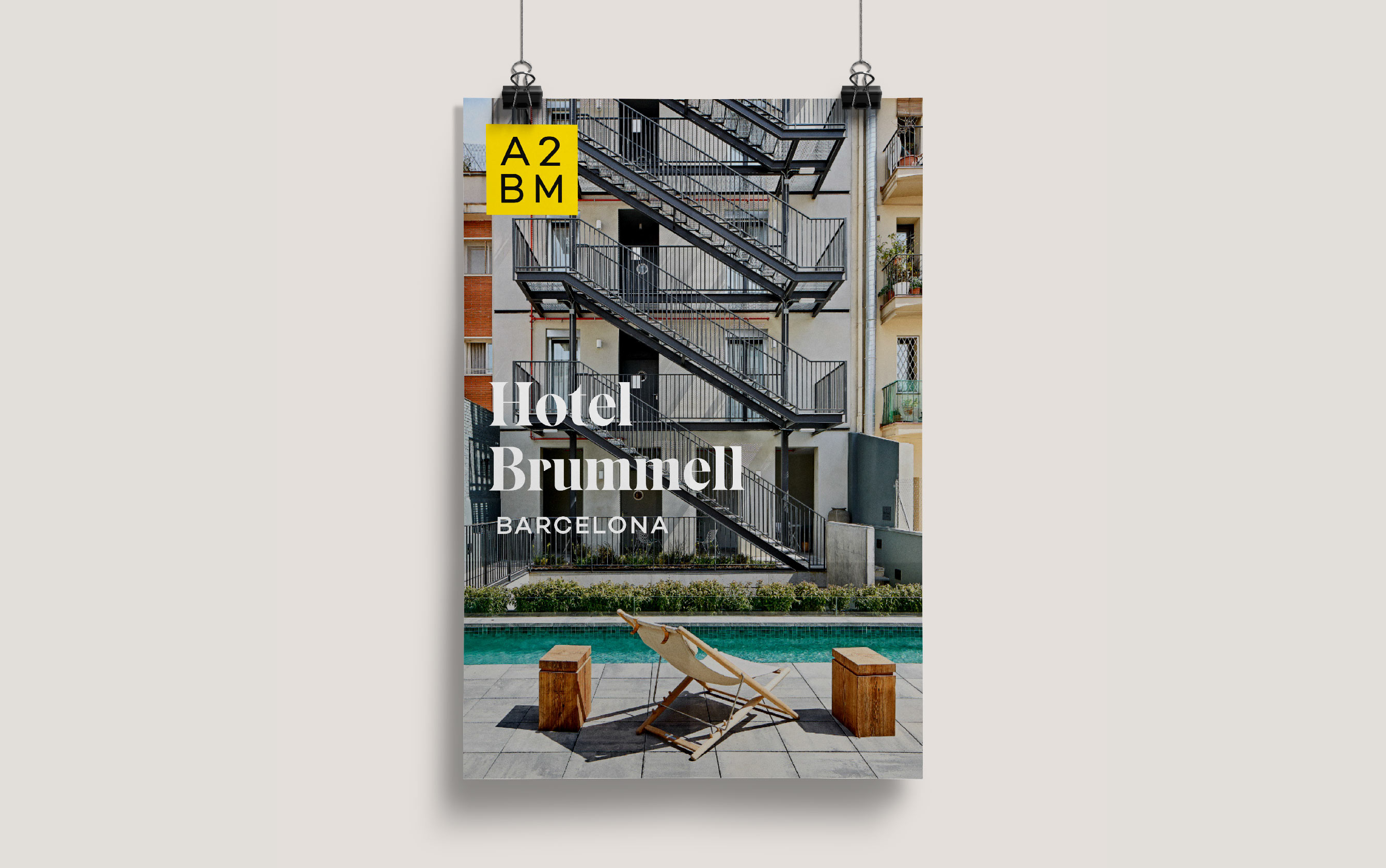 hotel_graphic_design_f