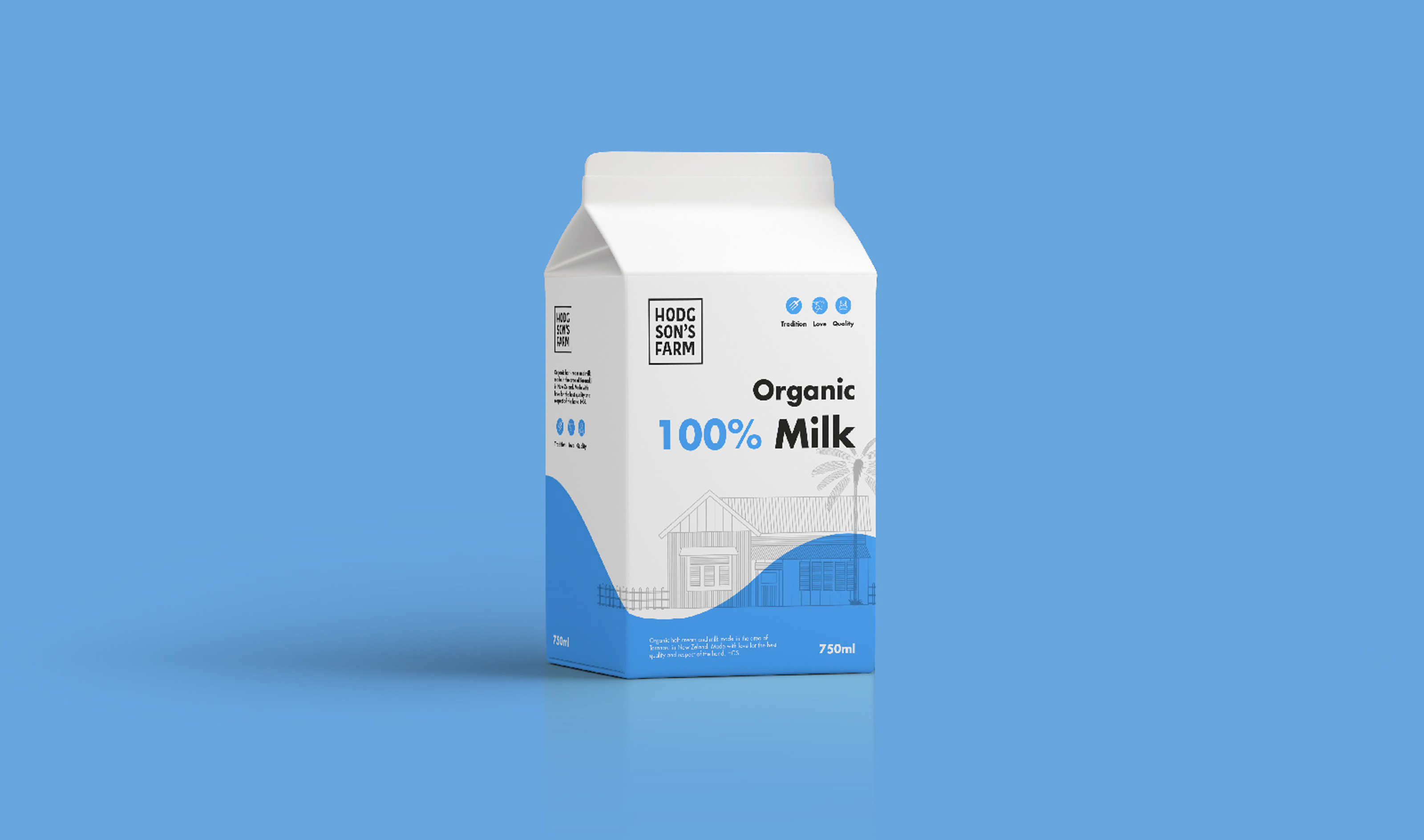 milk_packaging_2