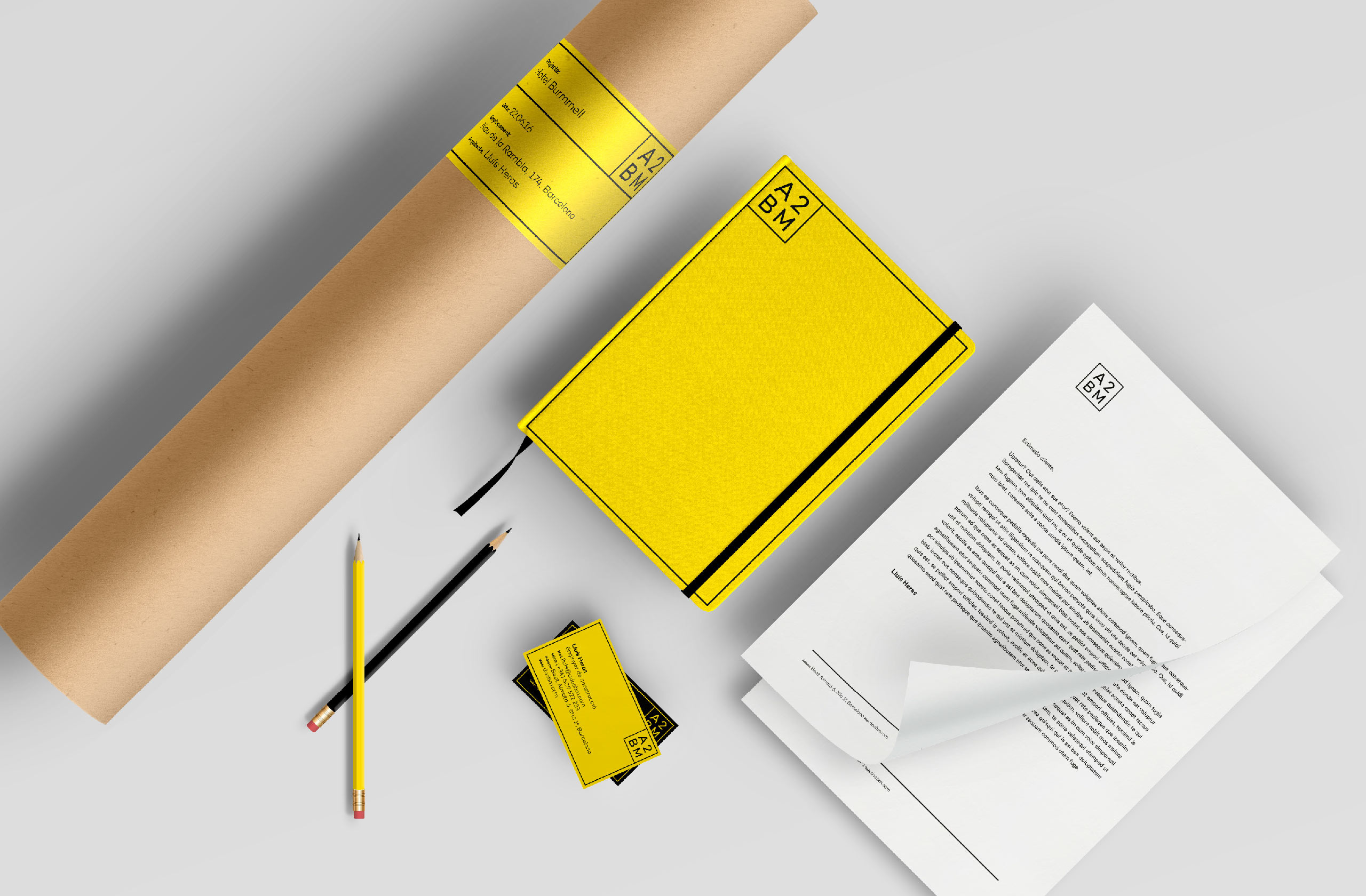 stationary_design_f