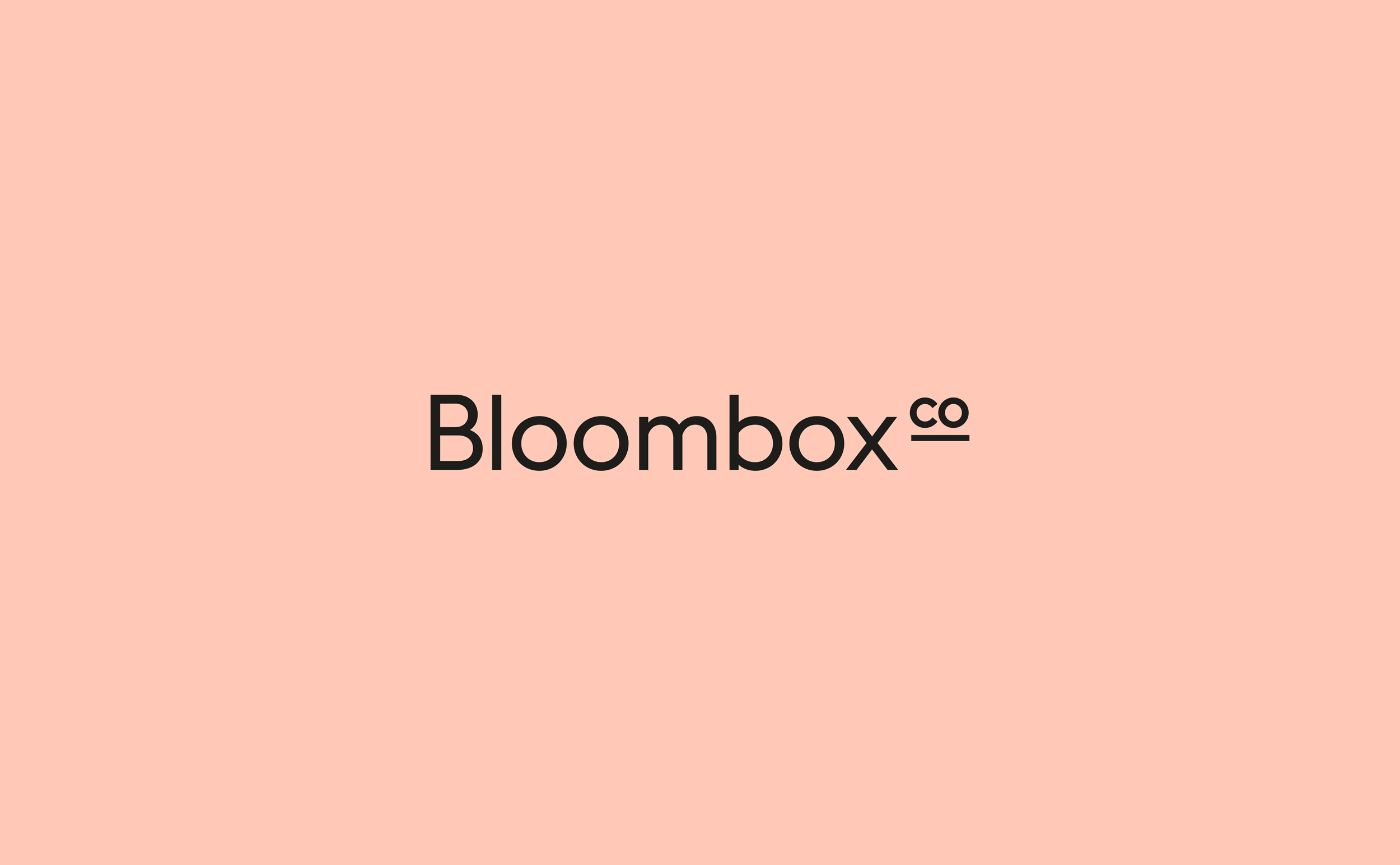 bloombox_logo