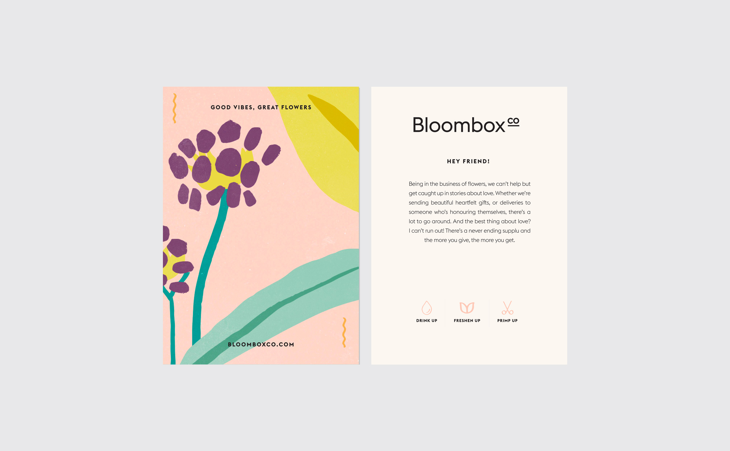 bloombox_postcard_4