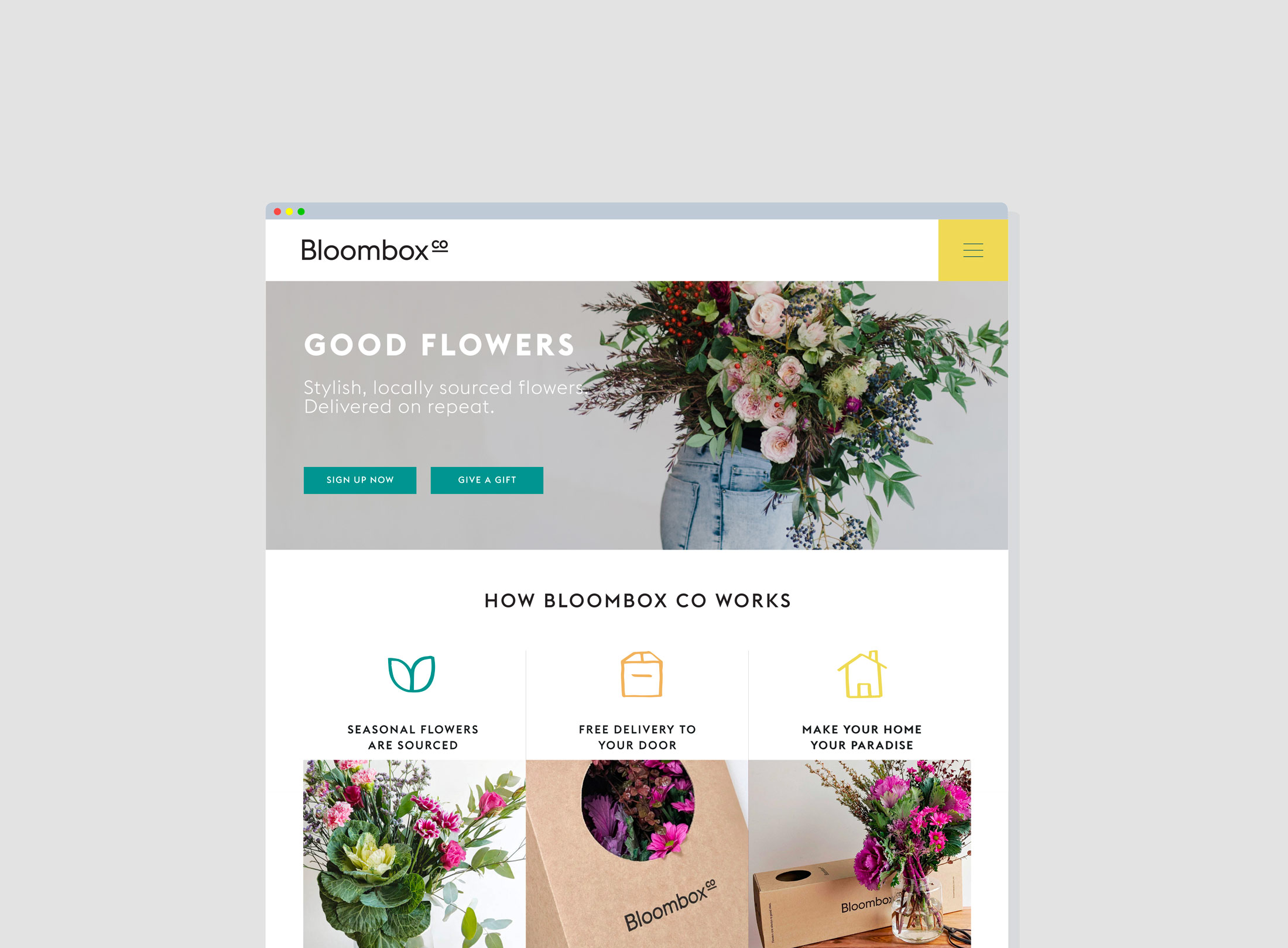 bloombox_web4