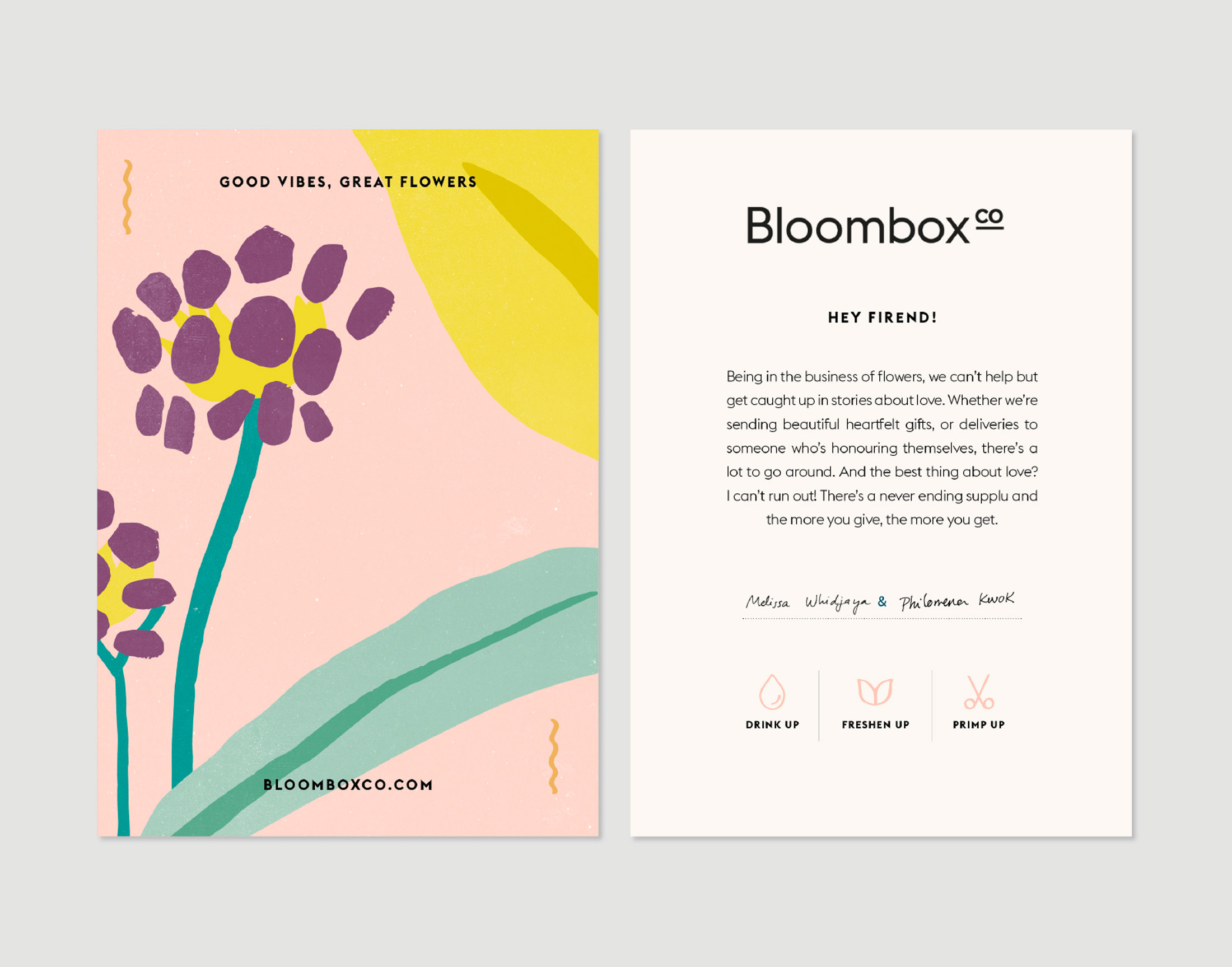 headletter_bloombox