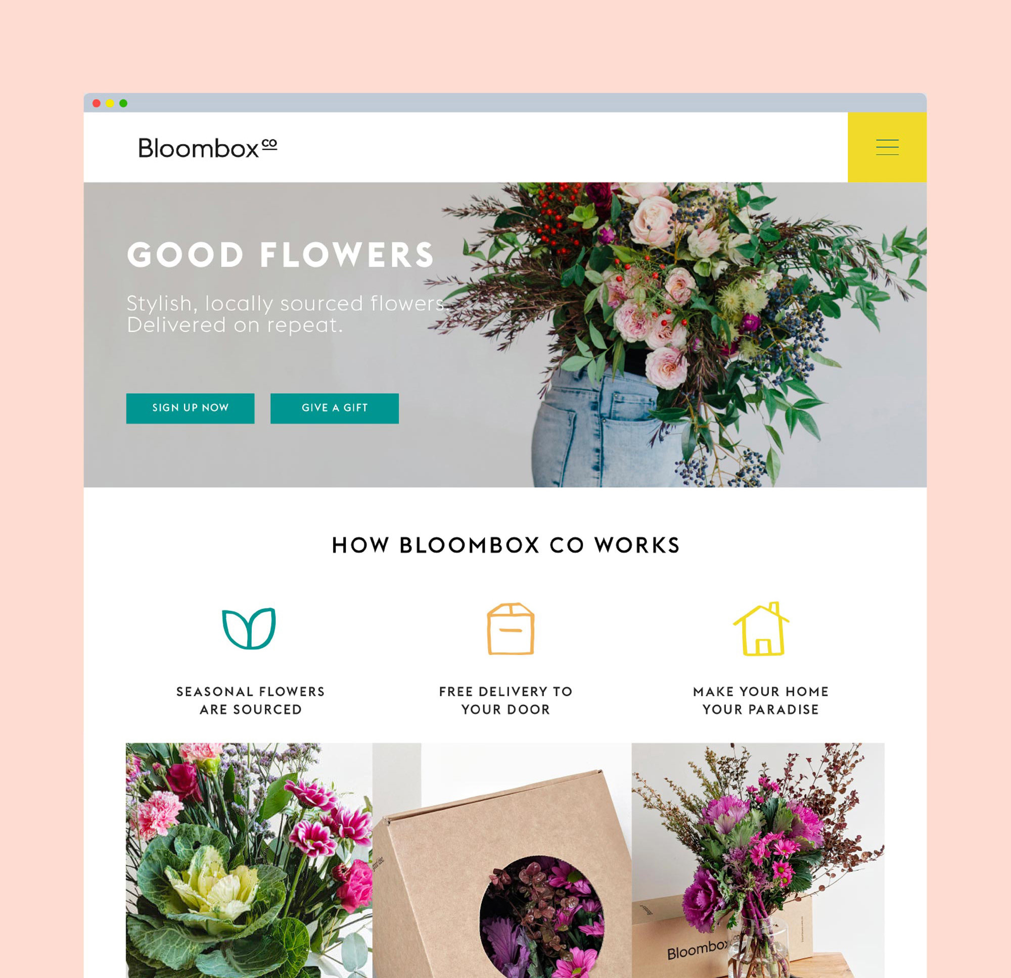 website_bloombox