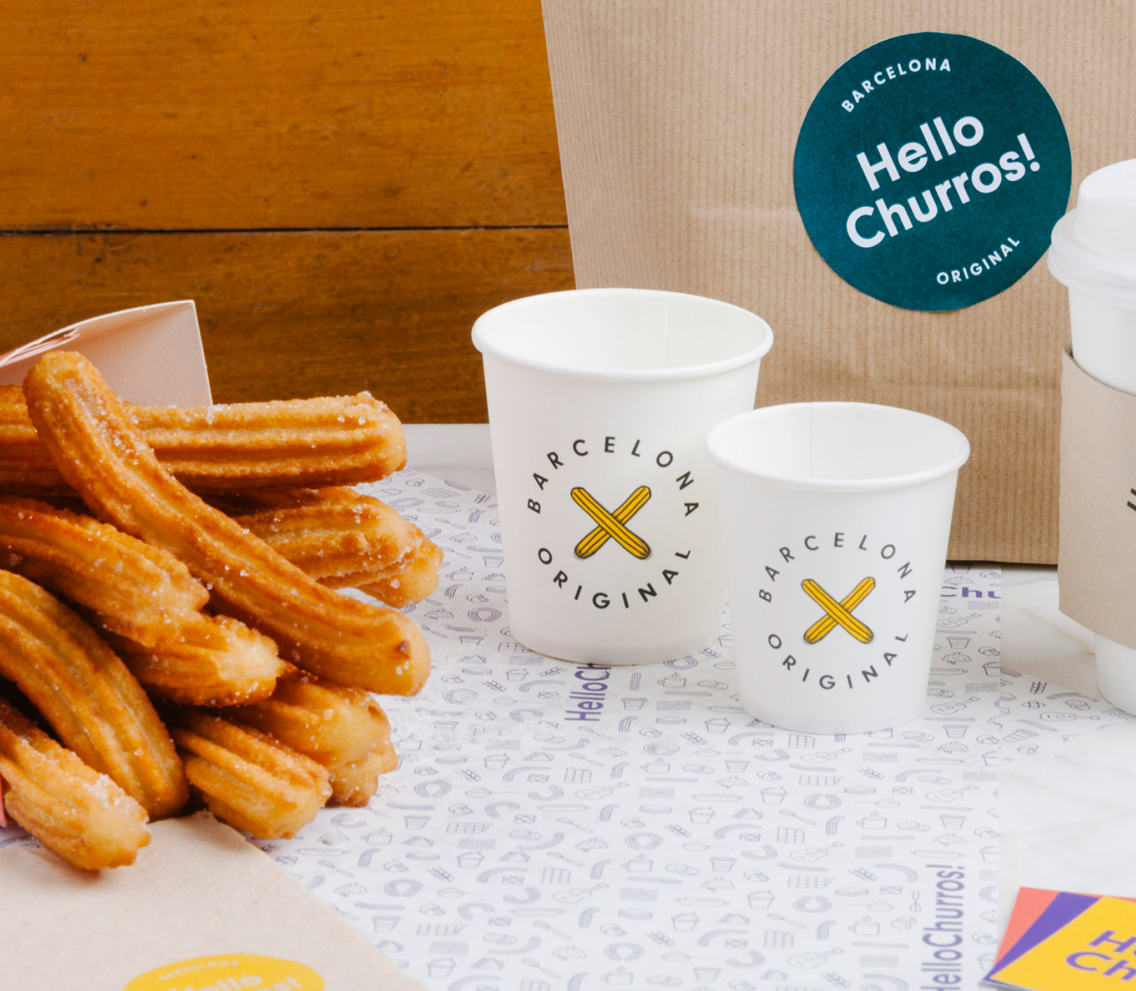 churros_project