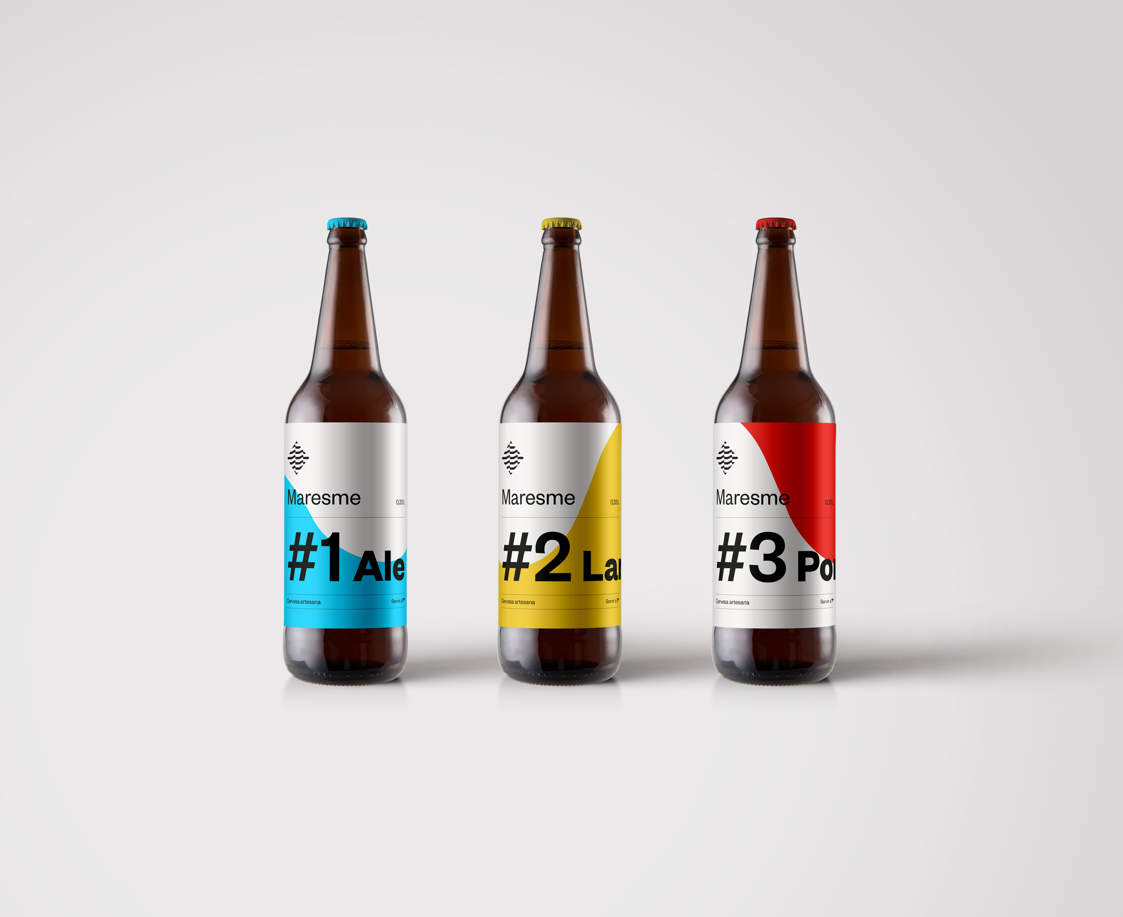 beer_bottle_family