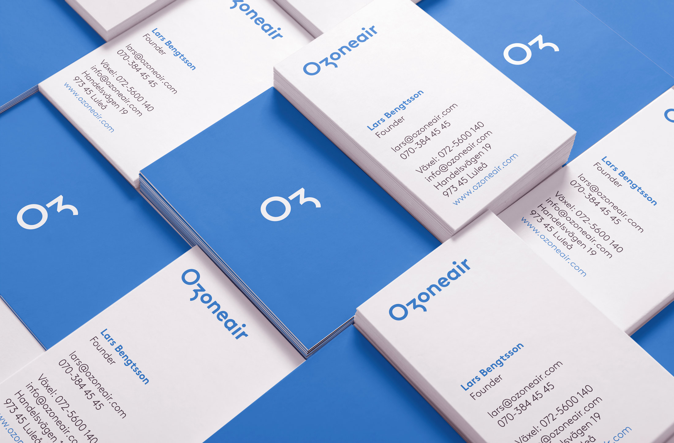 ozoneair_business_card