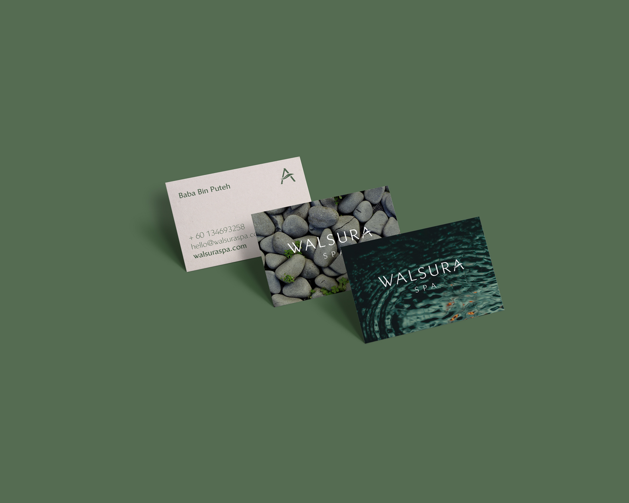 walsura_business_card