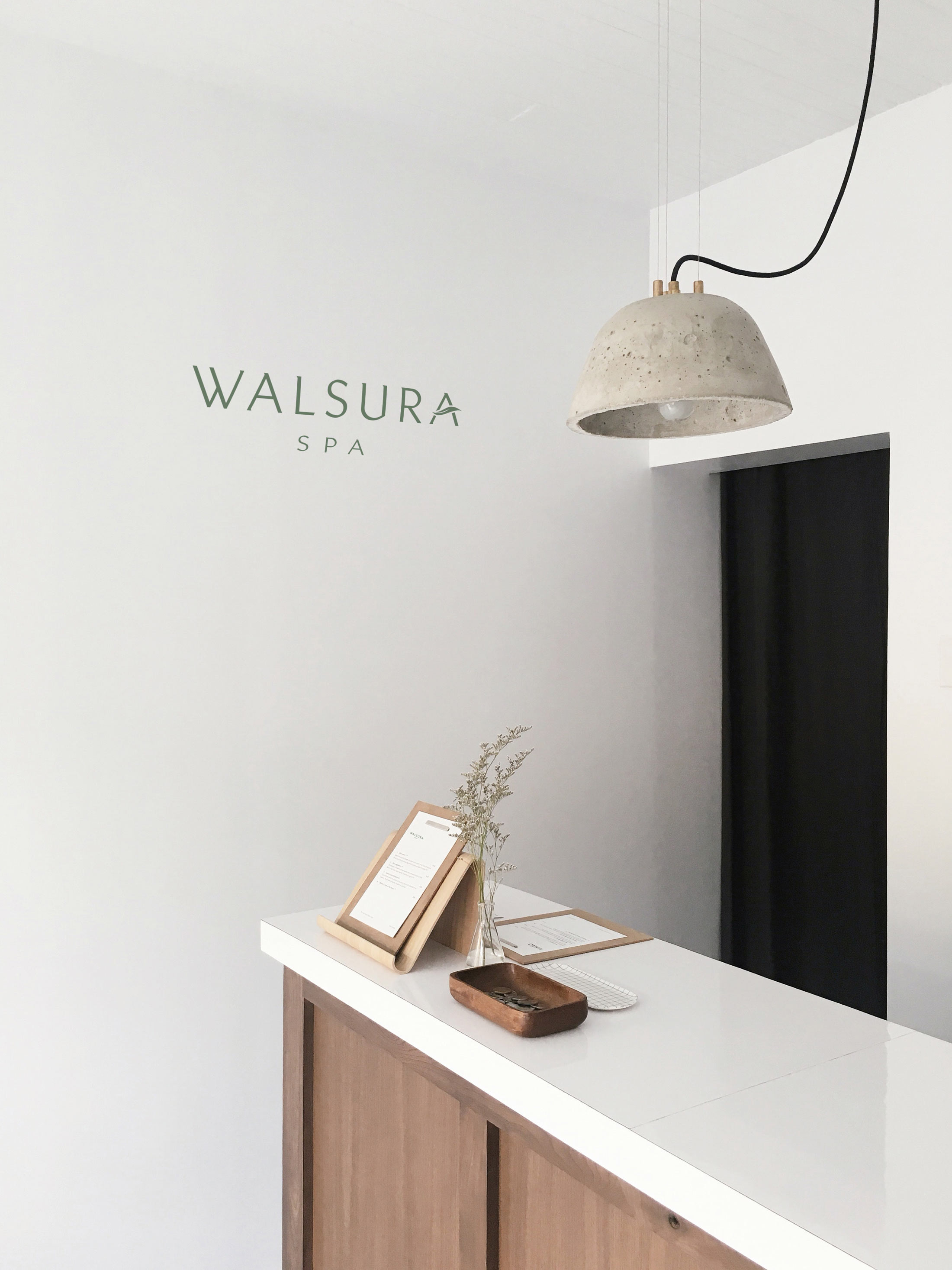 walsura_reception