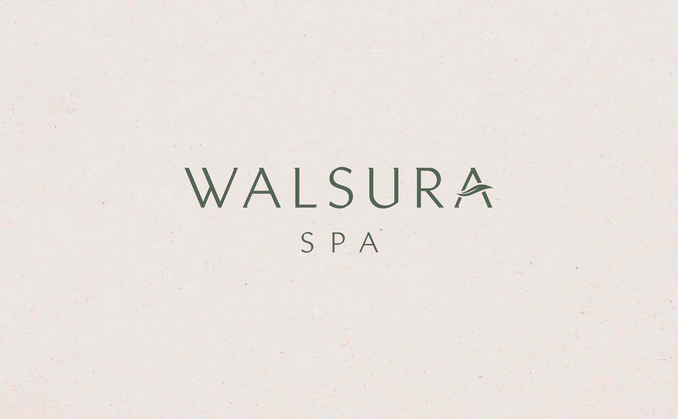 walsura_spa_logotype