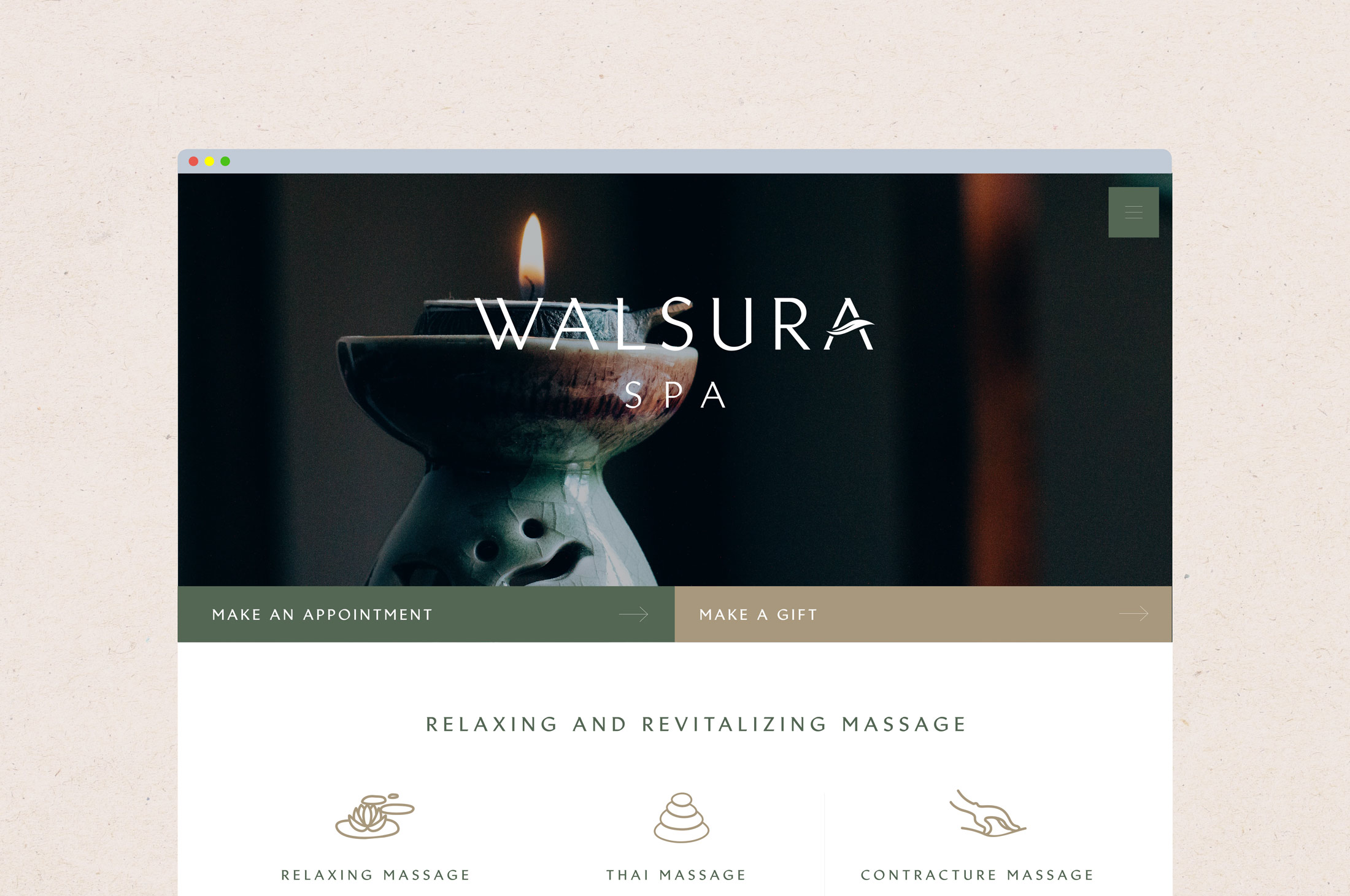 walsura_website