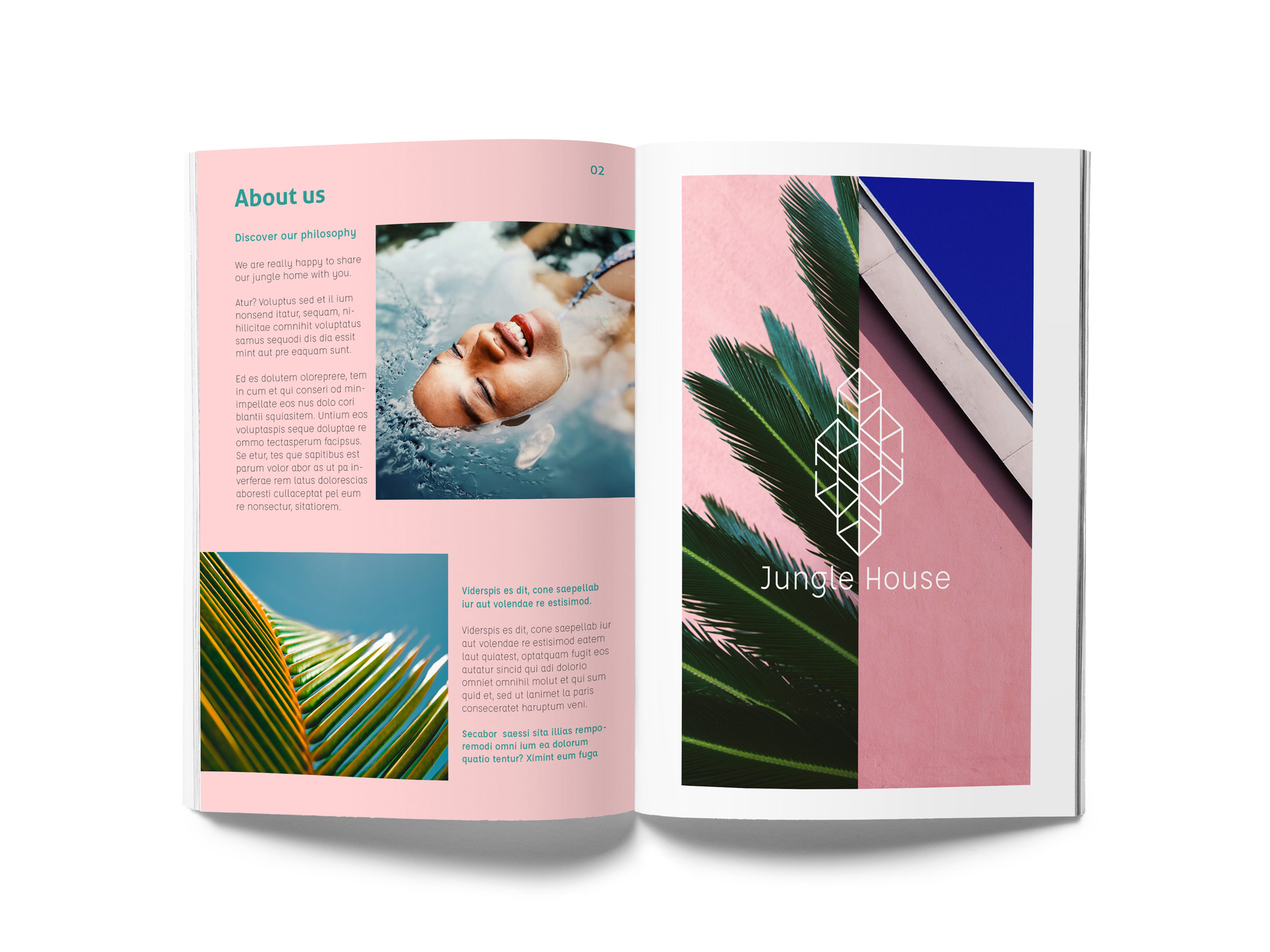 jungle_house_brochure
