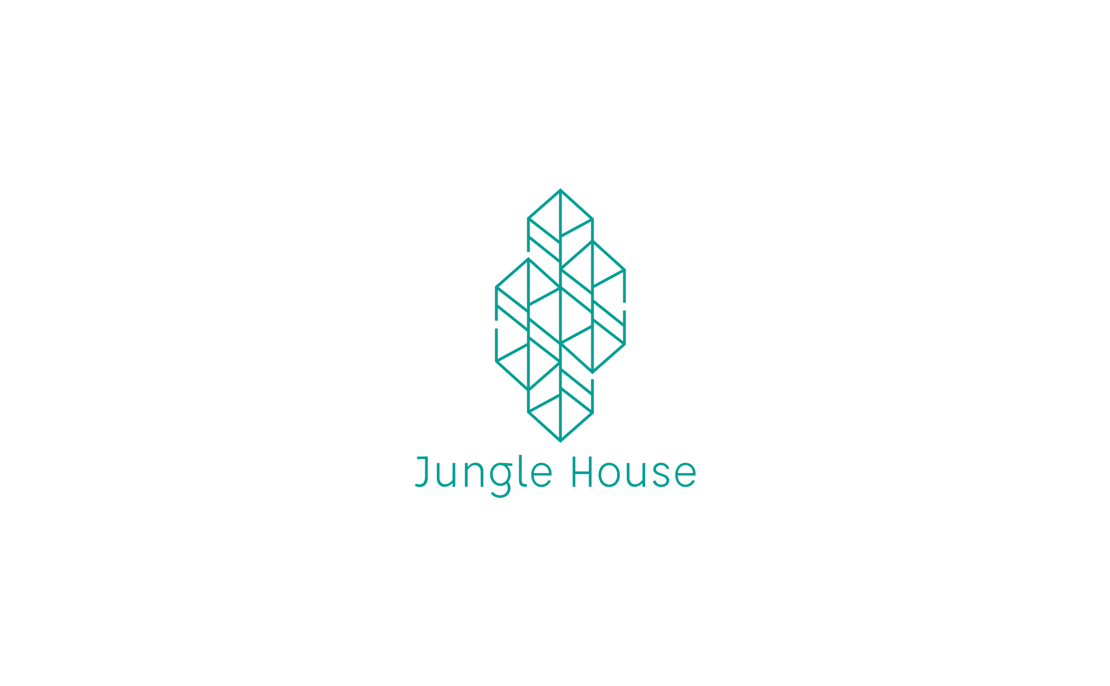 jungle_house_logo_positive_version