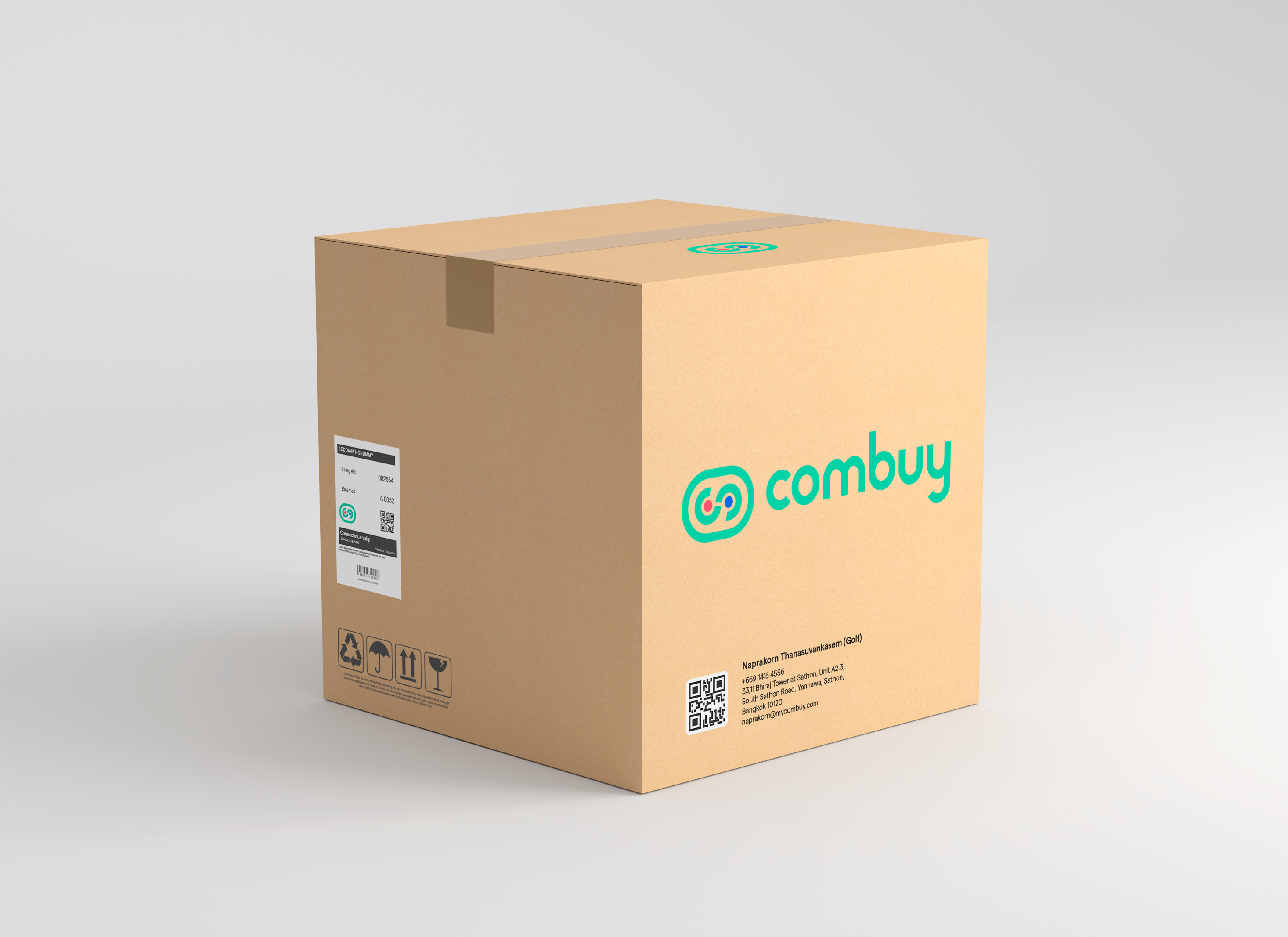 combuy_package_design