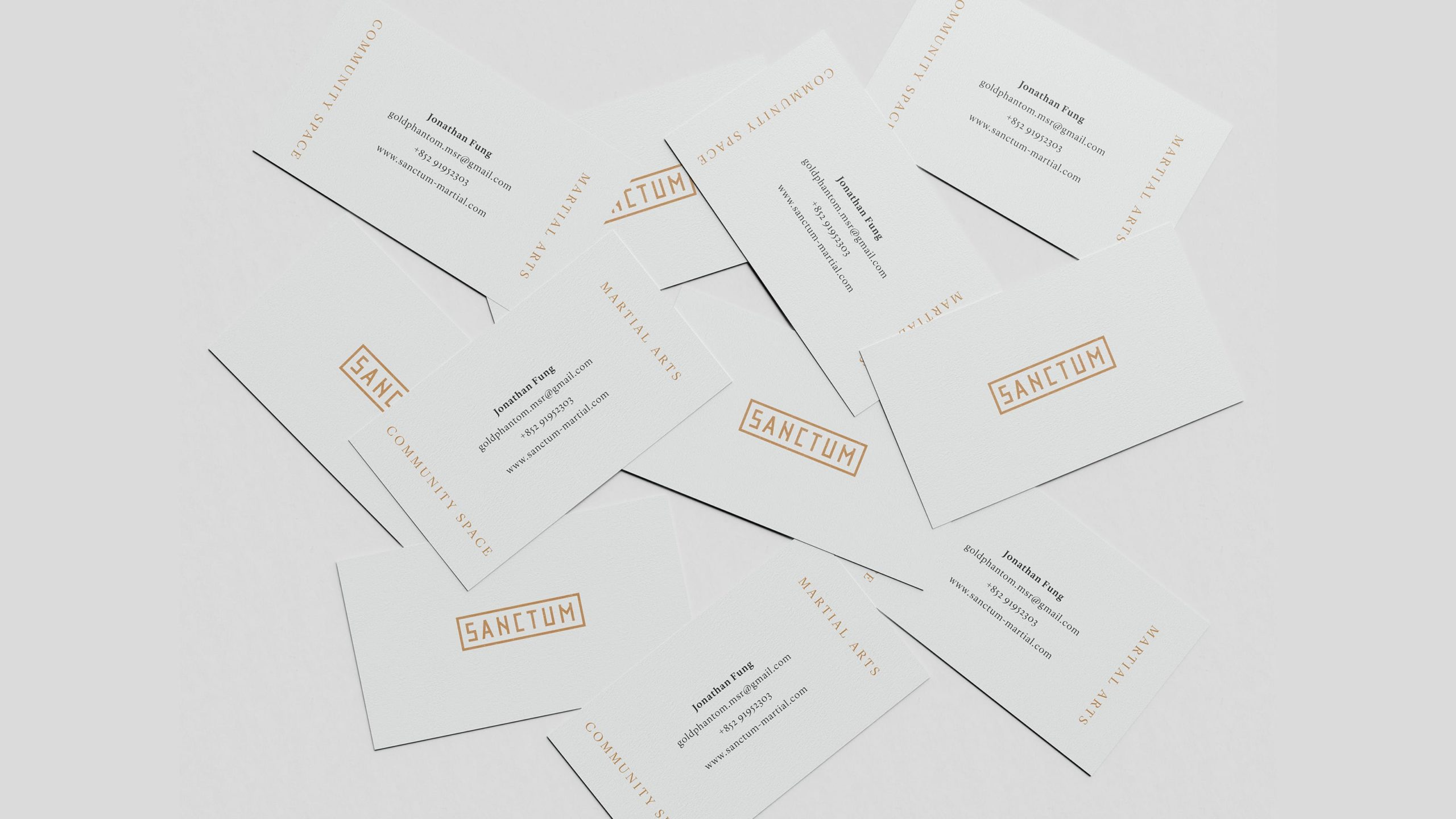 07-Sanctum_business-card_Mockup
