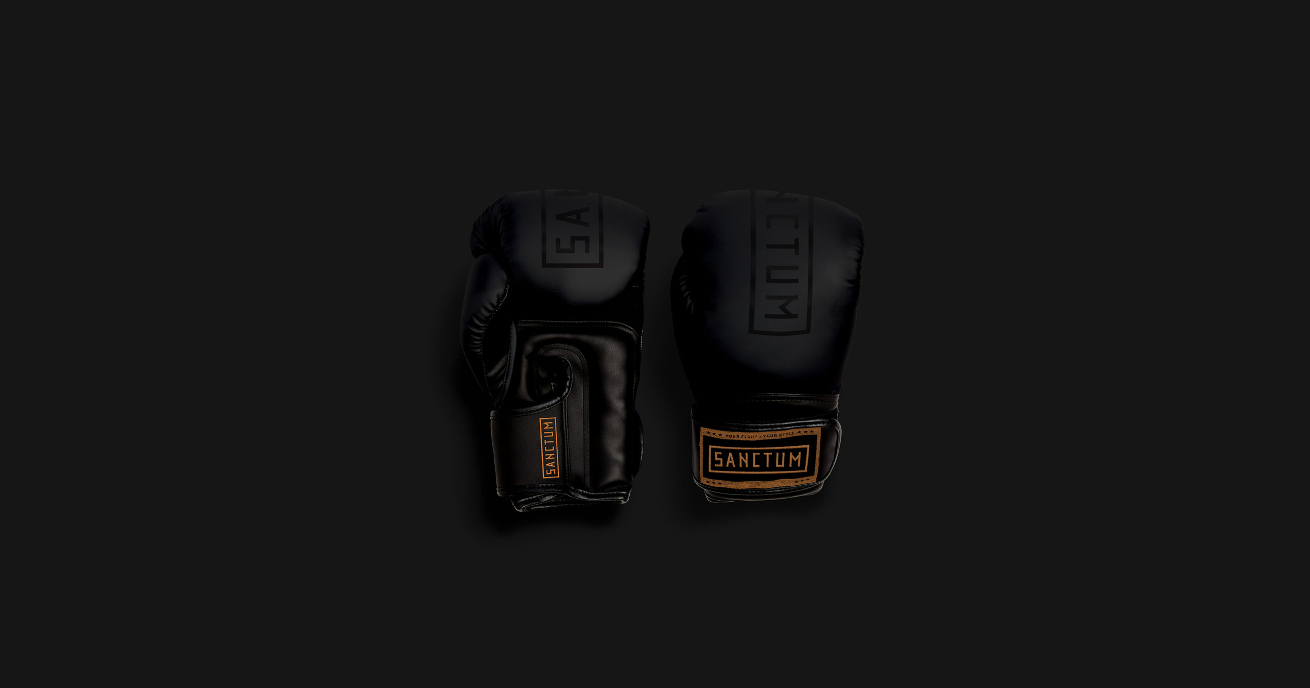 08-Boxing_gloves_mockup