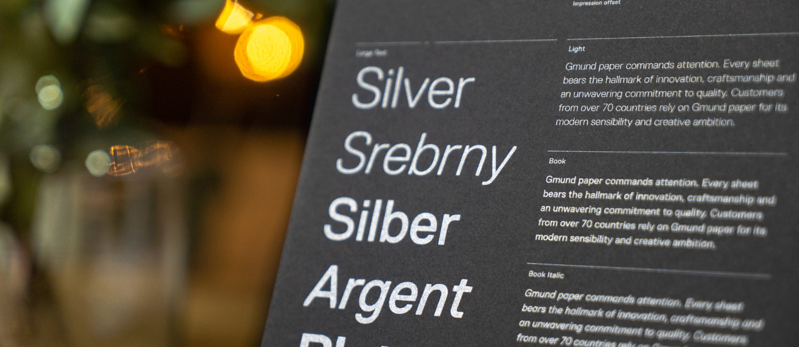 blogimg-side-what-typeface