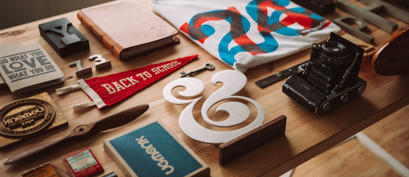 blogimg-side-types-of-typeface